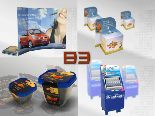 B3 Buech GmbH & Co. KG